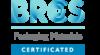 CertificaatBRG2
